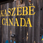 Poland in Canada