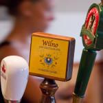 Wilno's Tavern